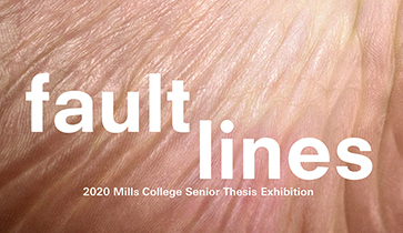 upcoming senior exhibition